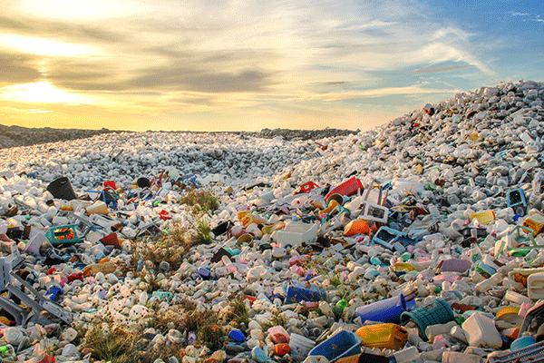 Unesco plastic free lotta stop plastica usa e getta