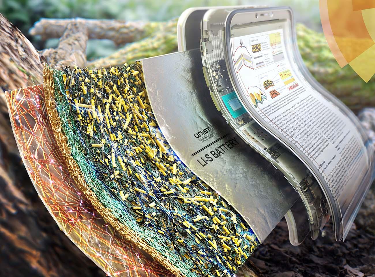 Il riciclo perfetto dei rifiuti organici: energia rinnovabile e CO2 pura