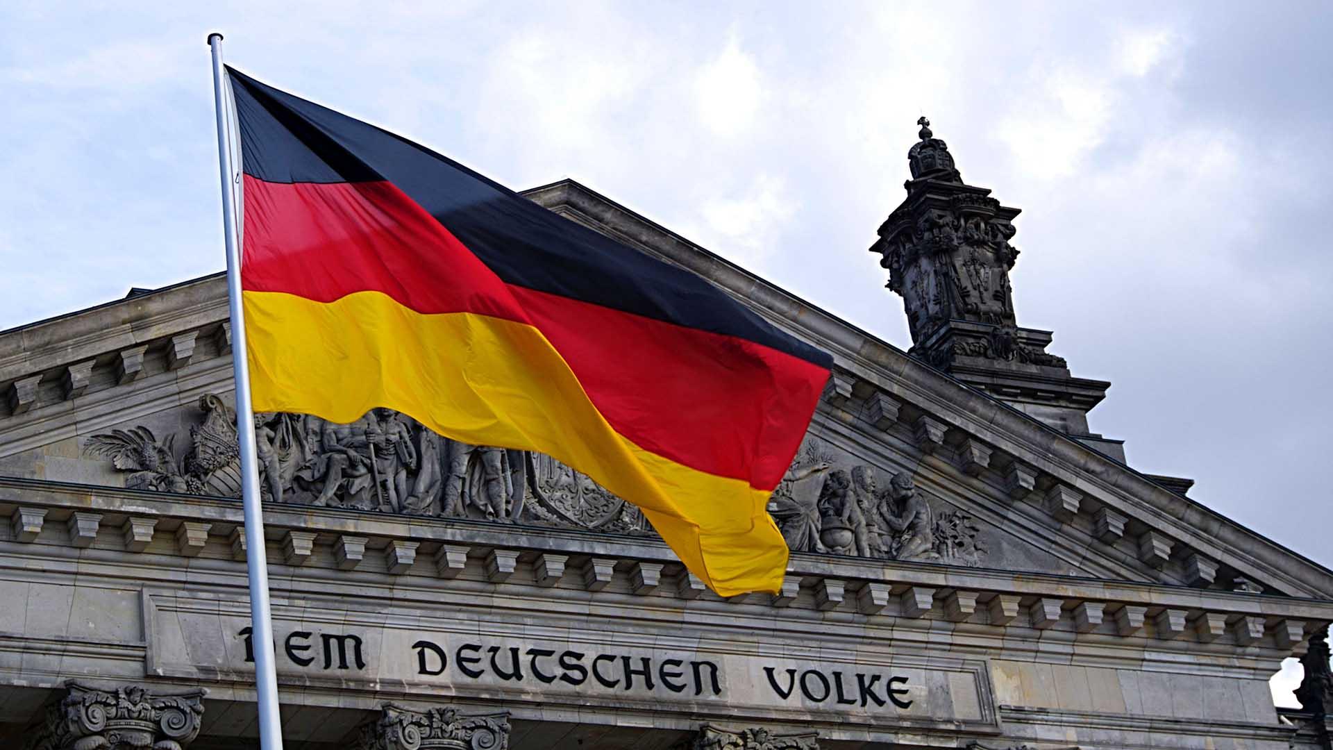"""Il registro AEE tedesco si allarga alle """"apparecchiature passive"""""""