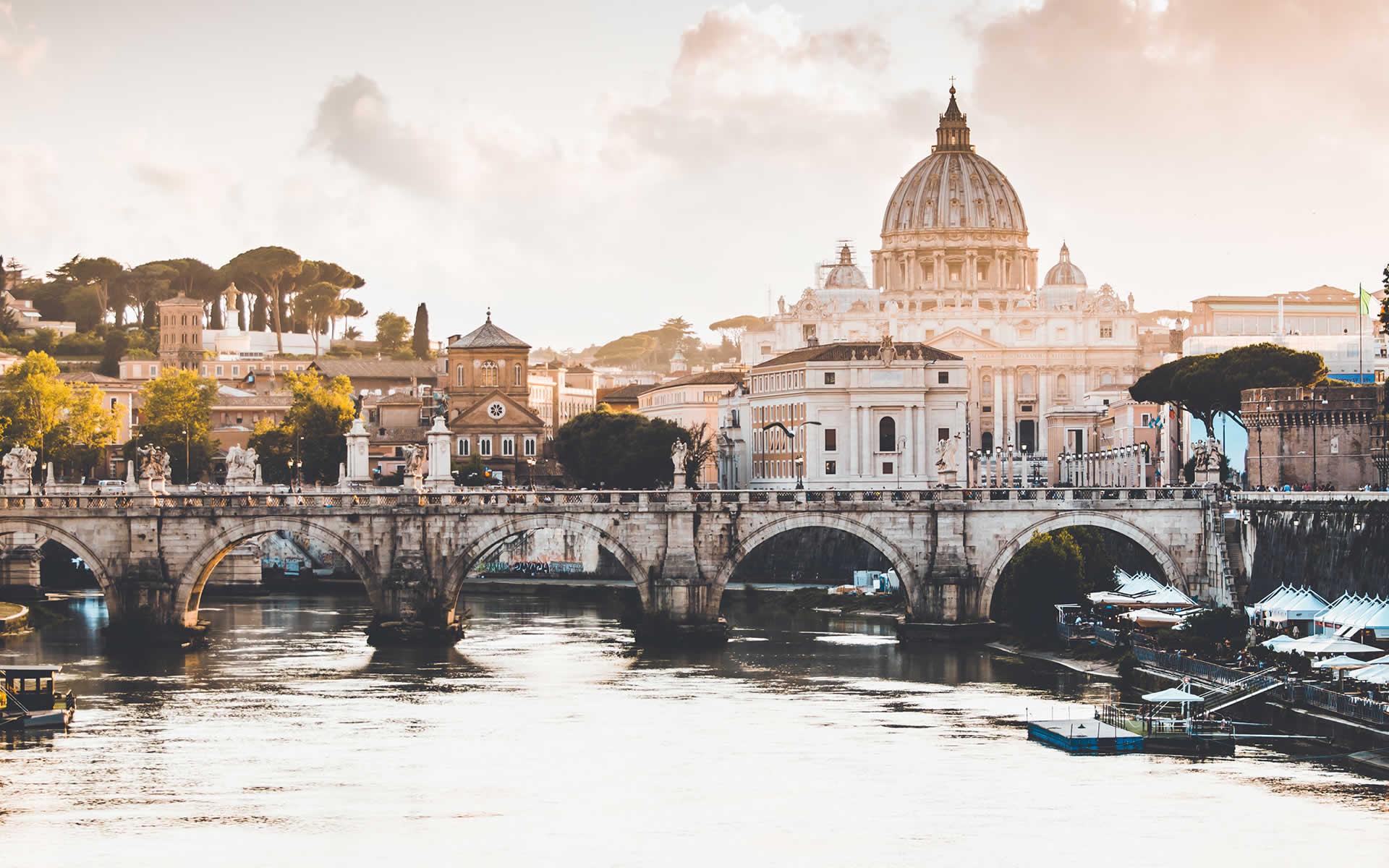 Trattamento RAEE, l'Italia migliora ma non raggiunge gli obiettivi UE