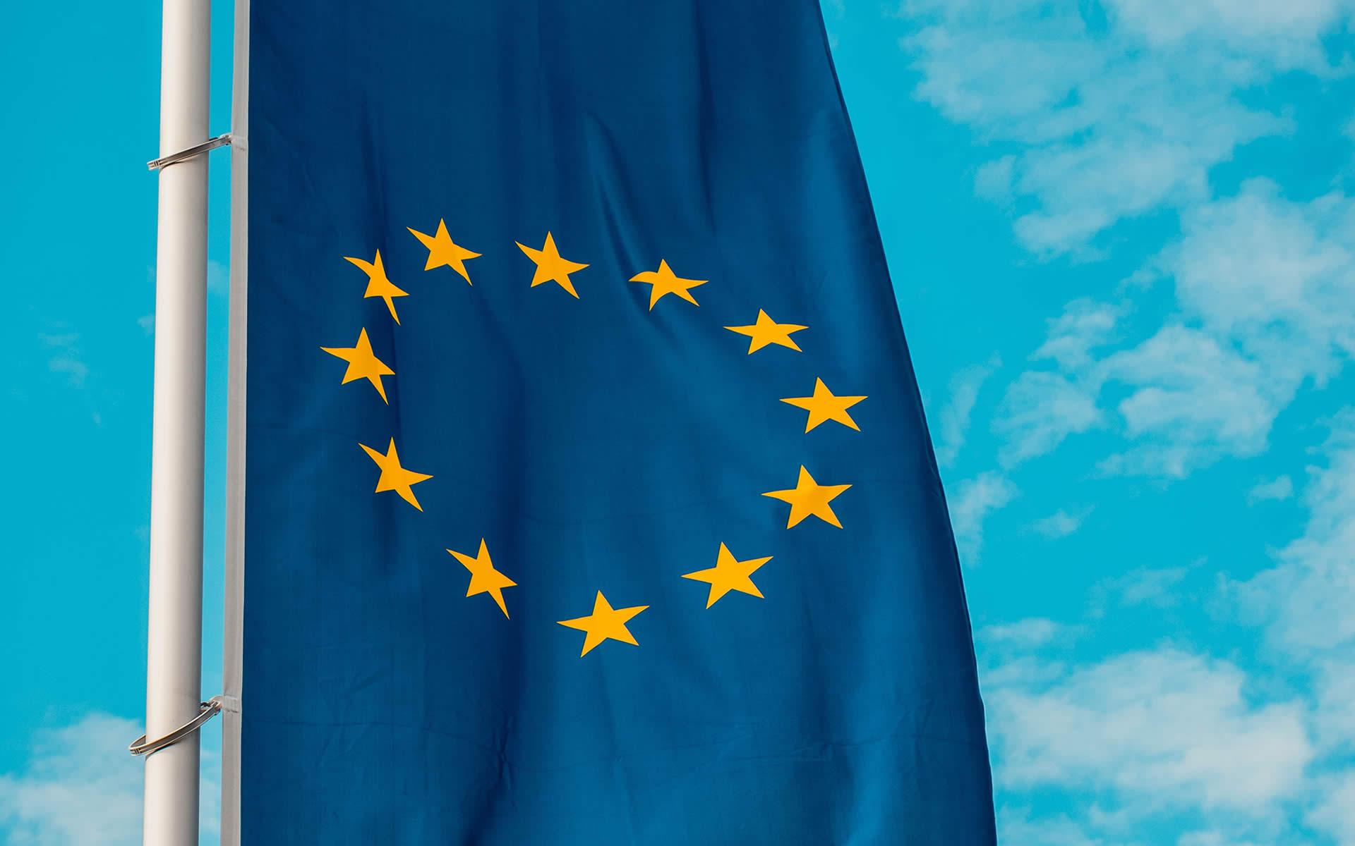 Dalle banche europee 10 miliardi di euro per accelerare la transizione verso l'economia circolare