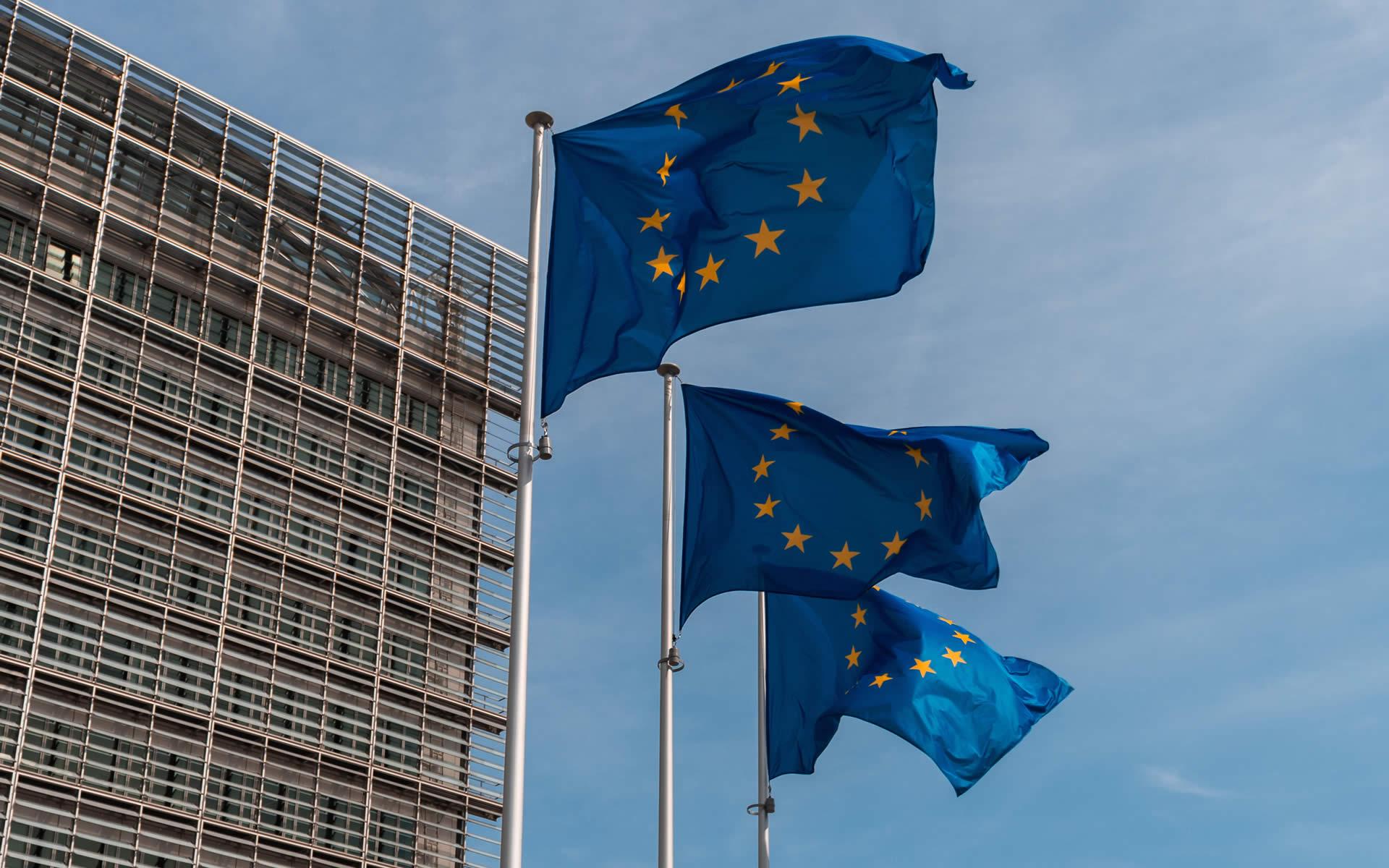Economia Circolare, l'Italia si appresta a recepire il pacchetto UE