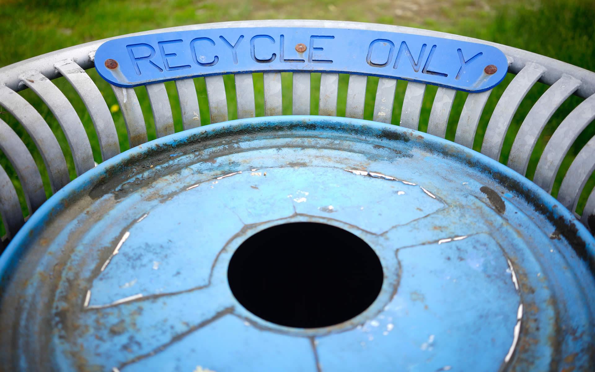 Sciolto il nodo end of waste. Si apre la questione sui controlli