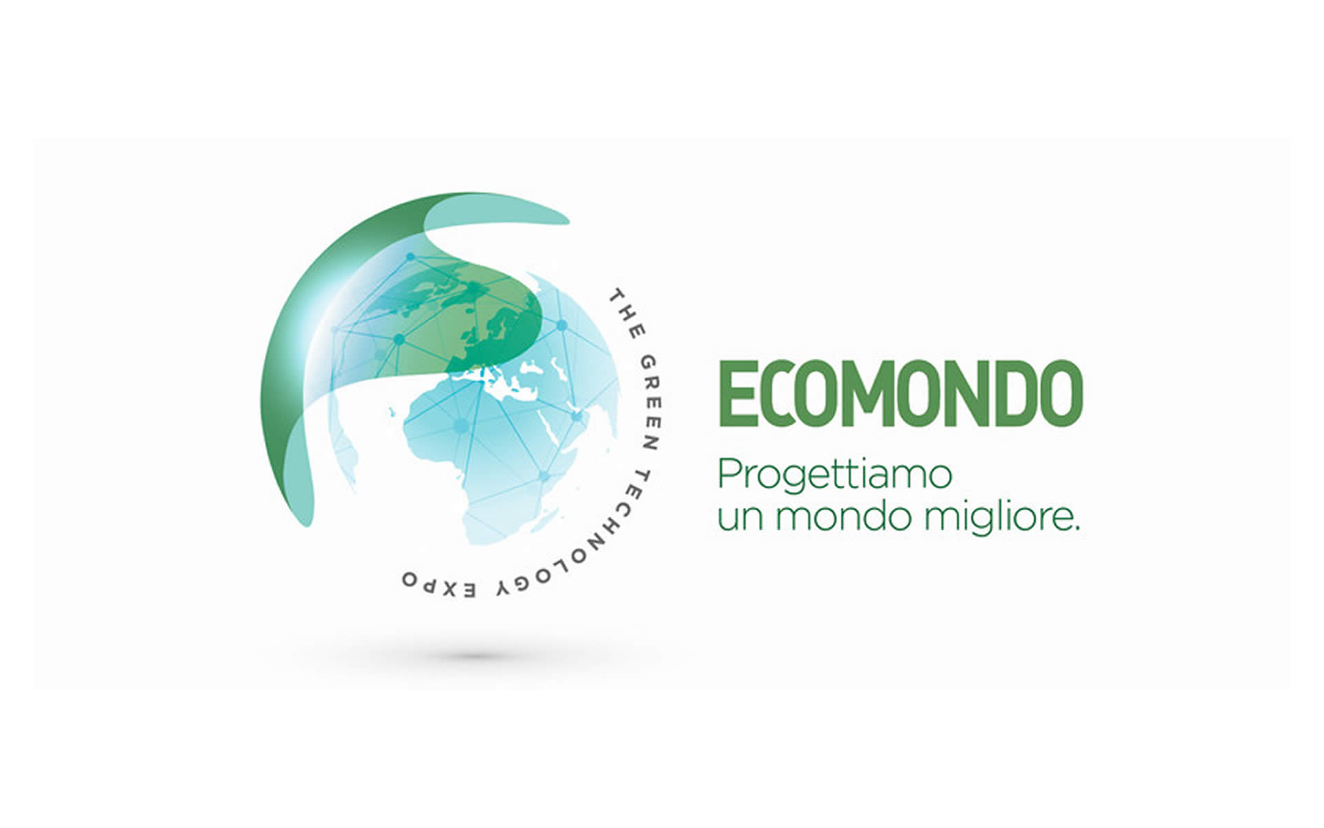 Pile e RAEE, i sistemi multiconsortili insieme ad Ecomondo