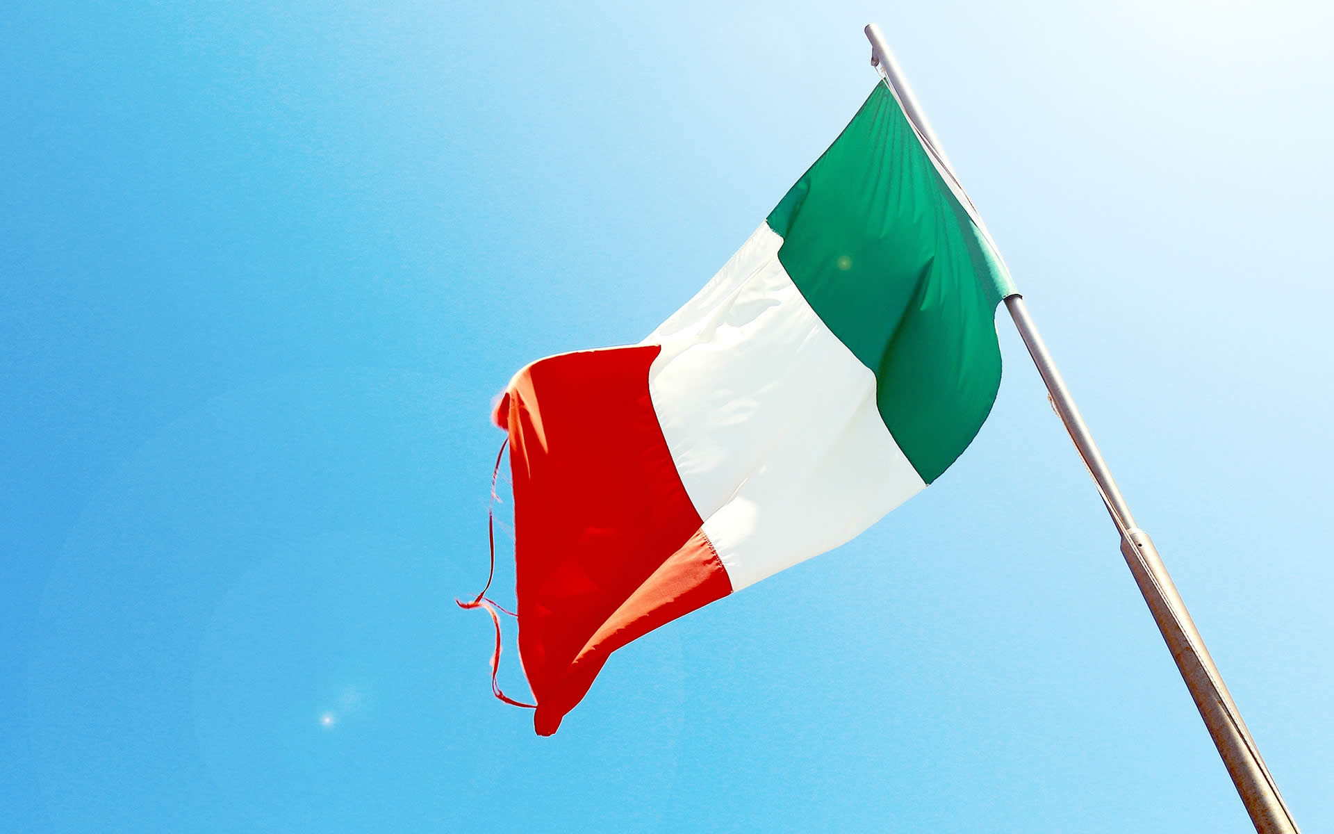Italia promossa in riciclo: rifiuti stabili, cresce il recupero