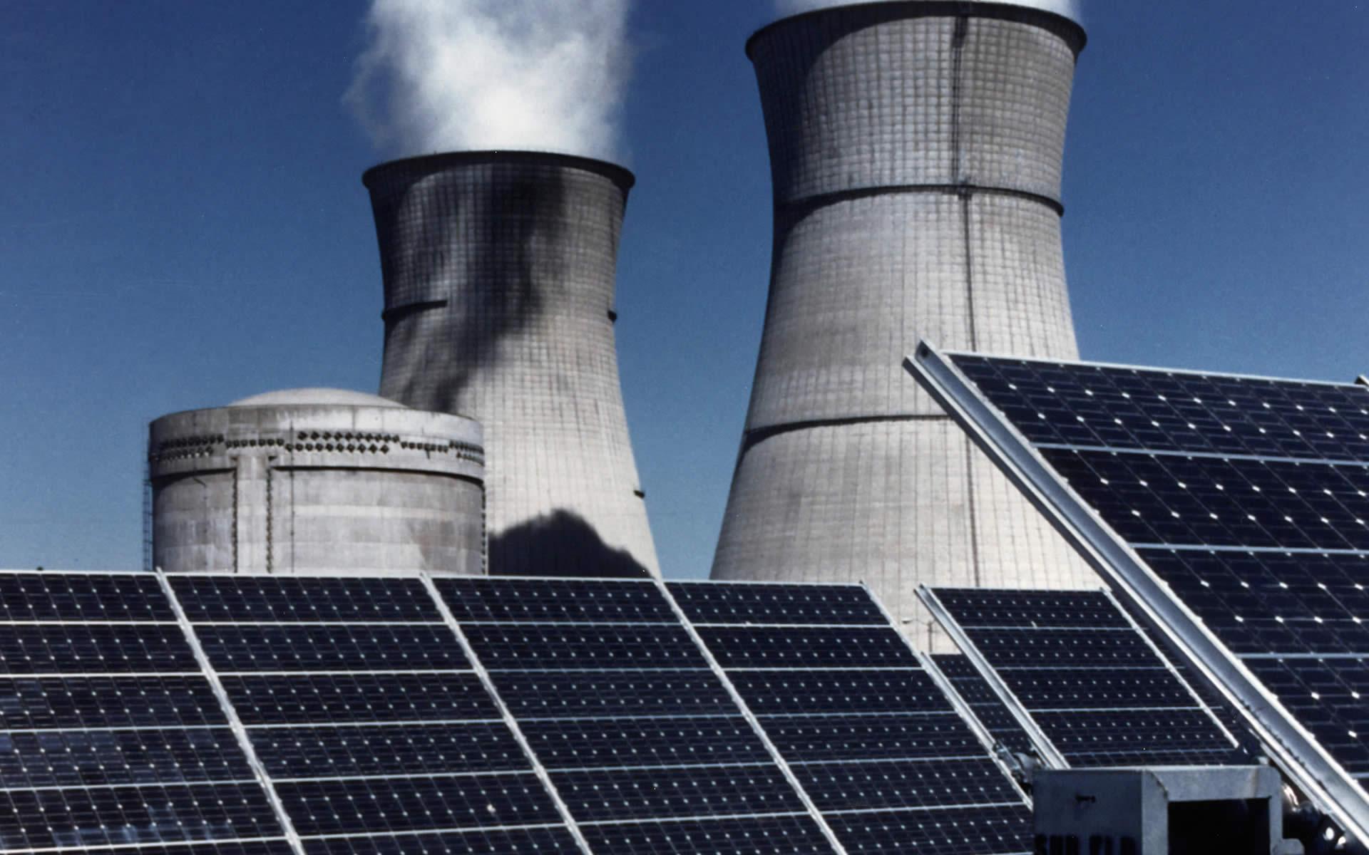 Gestione illegale dei rifiuti da pannelli fotovoltaici, smantellata rete in Italia