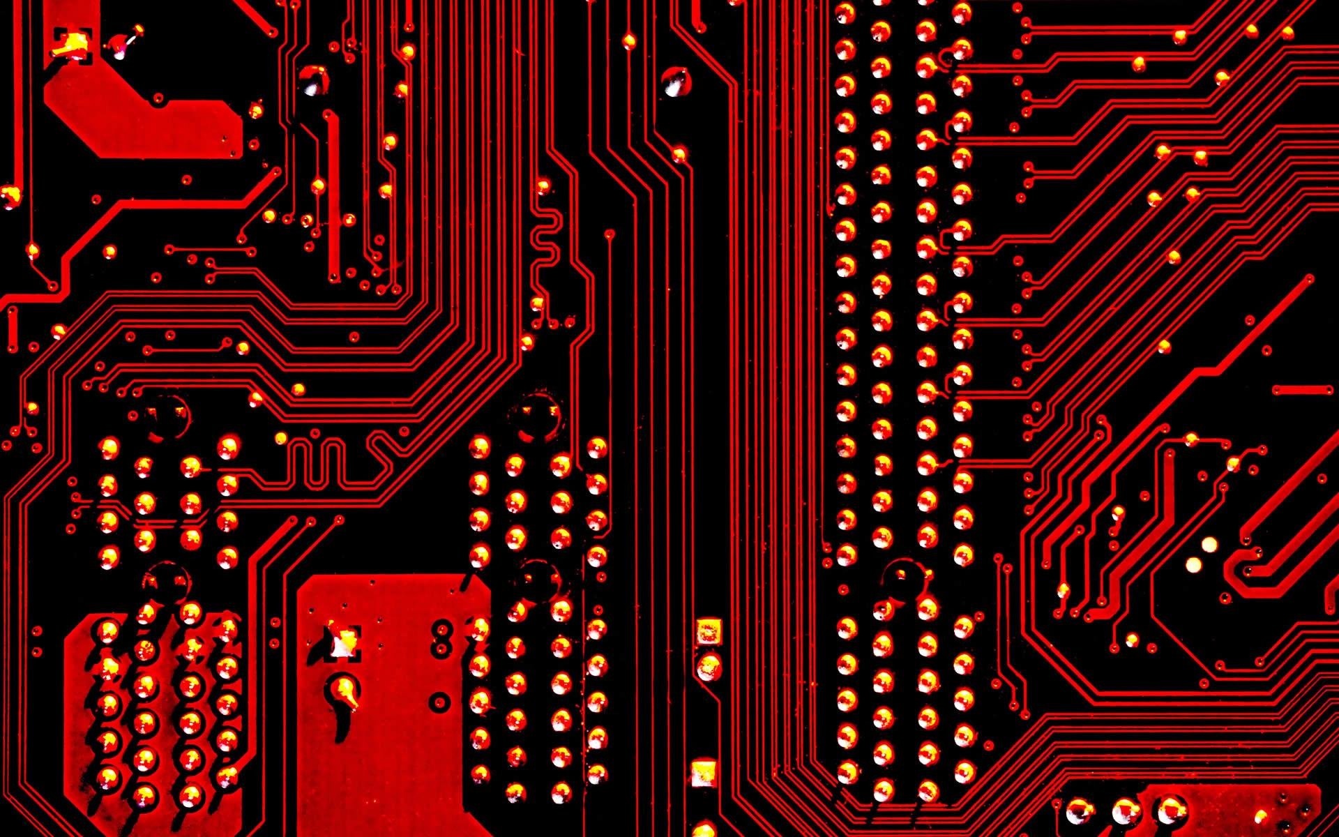 Rifiuti elettronici in continua crescita nel mondo