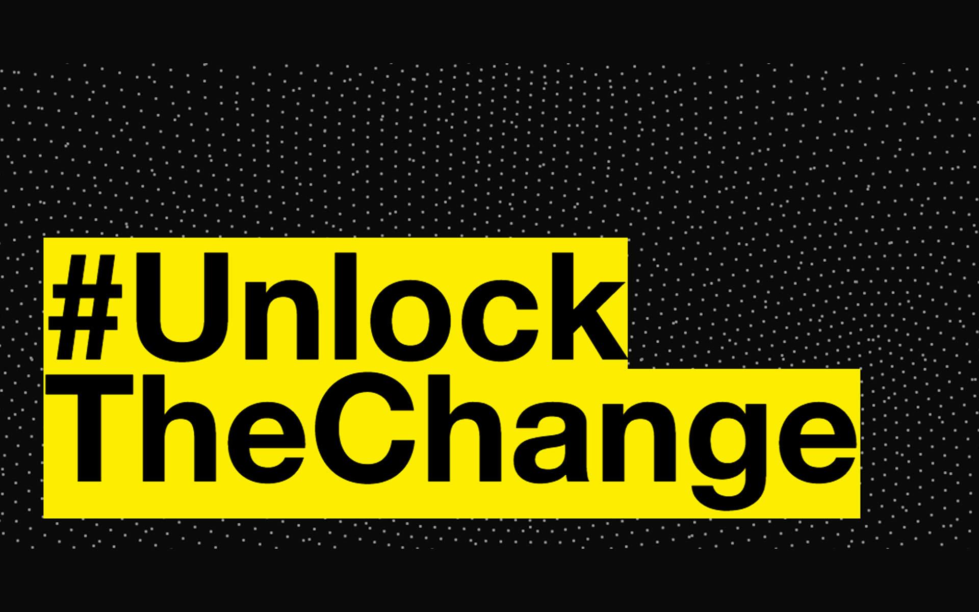 Unlock the Change, la sostenibilità diventa strumento di cambiamento
