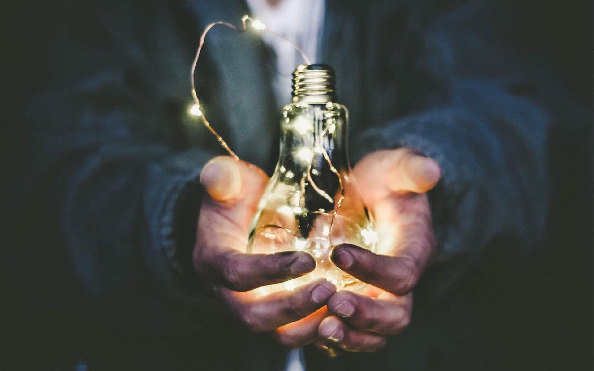 Gli ecobonus spingono le riqualificazioni energetiche