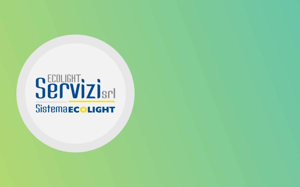 Servizi GDO, 1c1 e 1c0: Ecolight Servizi attiva il numero verde 800 947 467