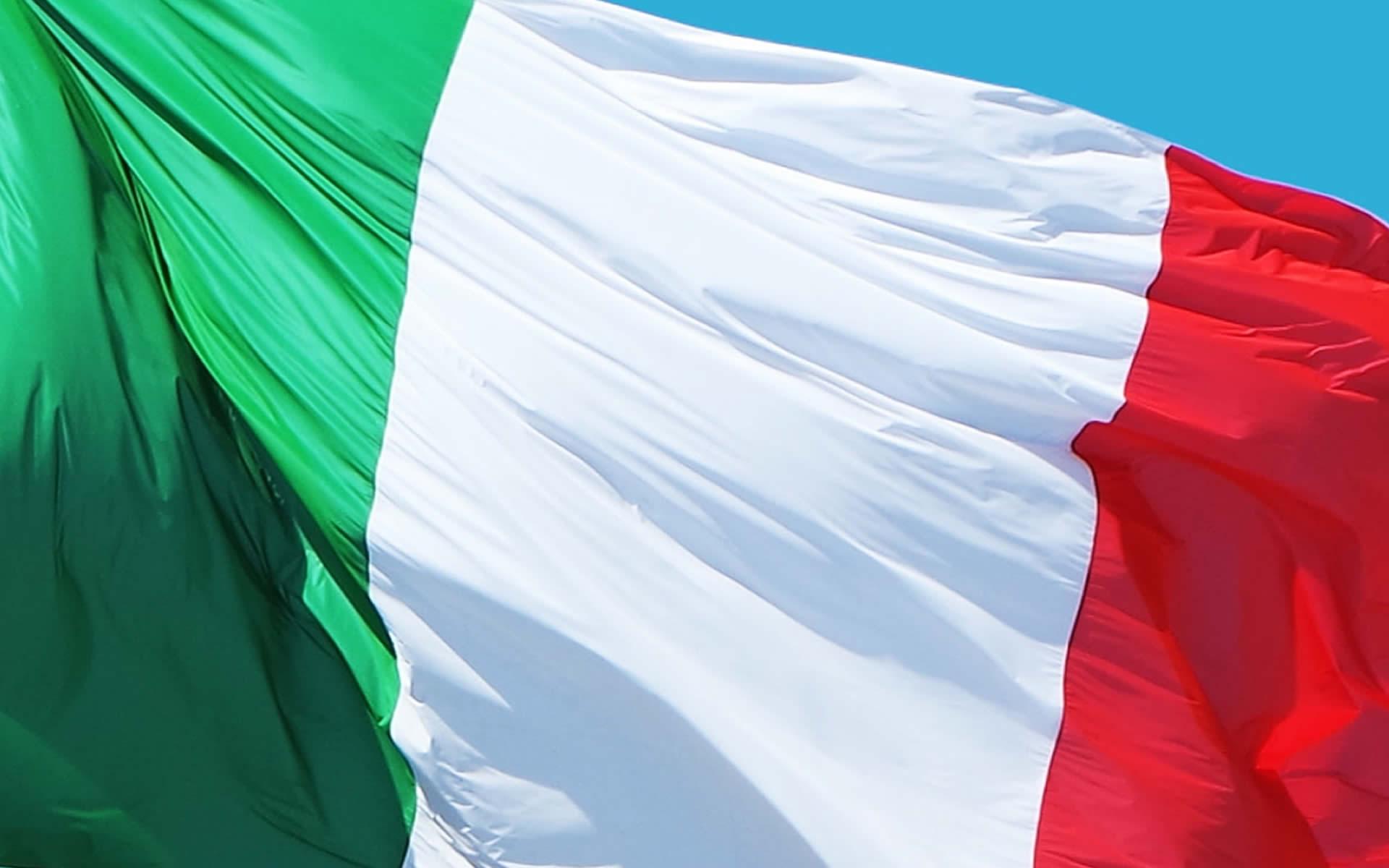 Riciclo dei rifiuti, l'Italia è regina in Europa