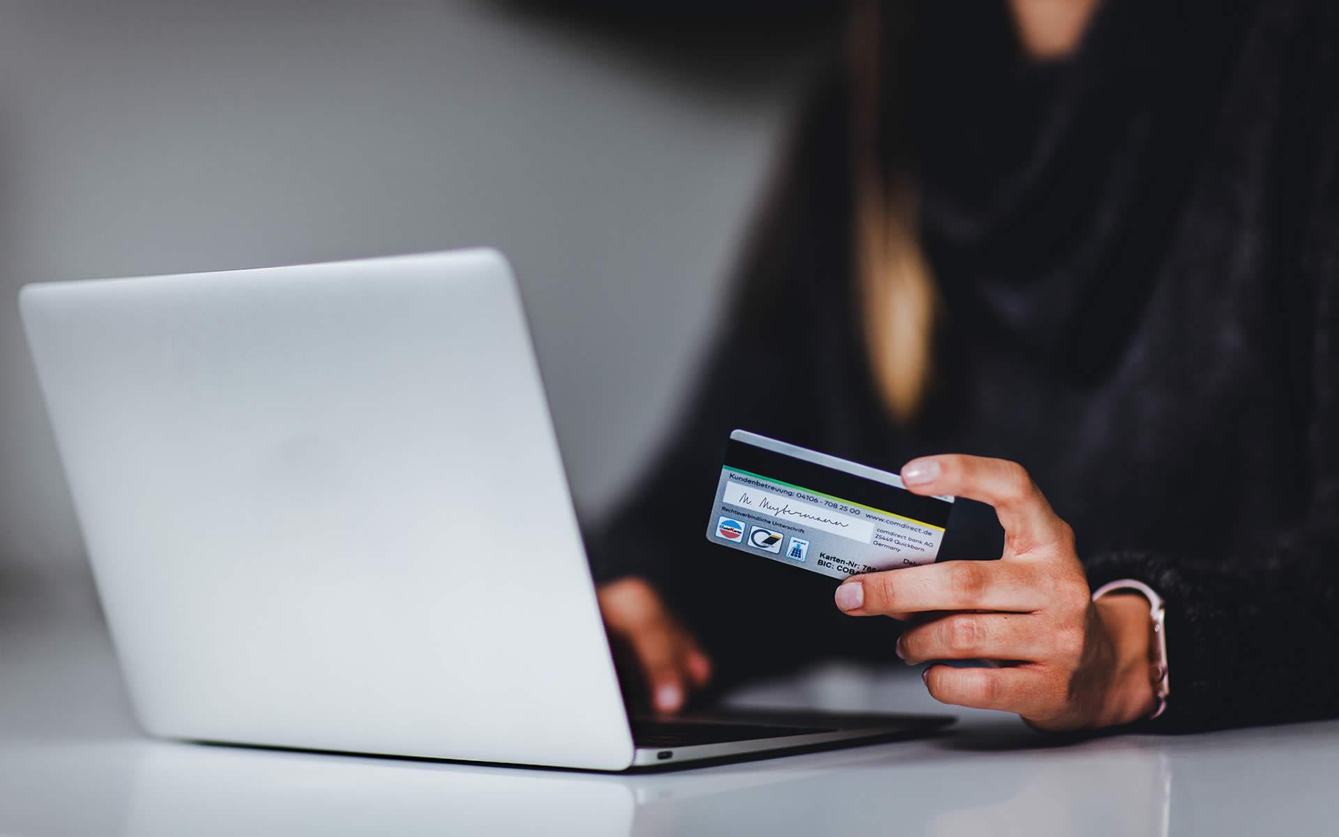 E-commerce, dal 1° luglio le novità IVA per la vendita in UE